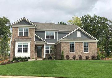 7420 Hardwood Circle Canton, Mi 48187 - Image 1