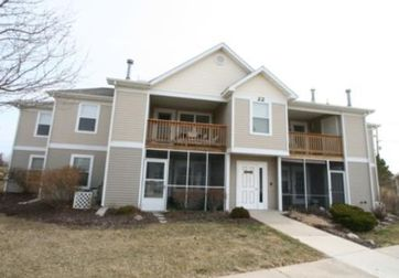 1512 Long Meadow Trail Ann Arbor, MI 48108 - Image 1