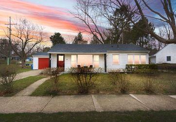 801 Starwick Drive Ann Arbor, MI 48105 - Image 1