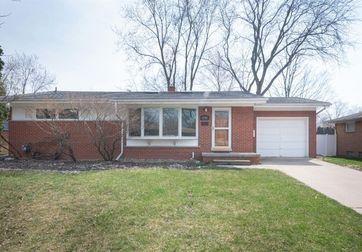 1745 Dunmore Road Ann Arbor, MI 48103 - Image 1