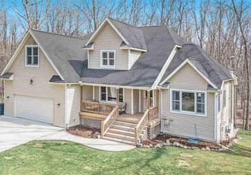 18360 WALNUT LN Gregory, Mi 48137 - Image 1