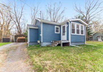 601 Fairyland Avenue Jackson, MI 49202 - Image 1