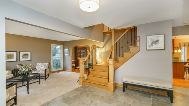 5774 Bellwether Drive - photo 1