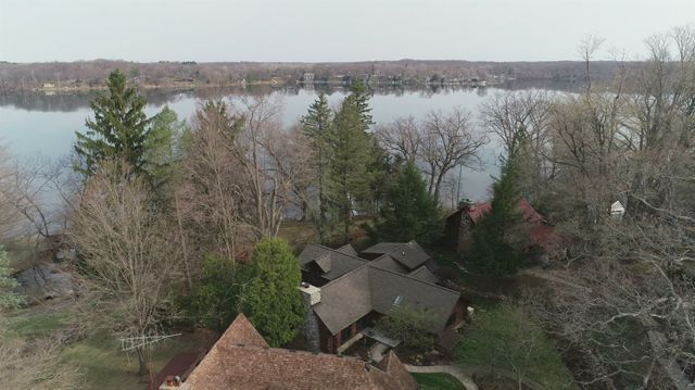 13876 Bramble Brae Drive - photo 2