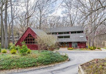 208 Orchard Hills Drive Ann Arbor, MI 48104 - Image 1