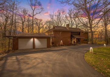939 Forest Road Ann Arbor, MI 48105 - Image 1