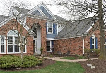 46672 Mornington Road Canton, Mi 48188 - Image 1