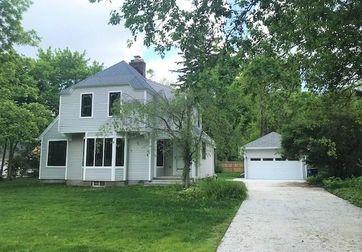 187 Barton Drive Ann Arbor, MI 48105 - Image 1