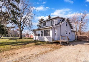 8405 Main Street Whitmore Lake, Mi 48189 - Image 1