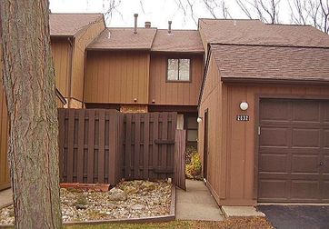 2632 Traver Boulevard Ann Arbor, MI 48105 - Image 1