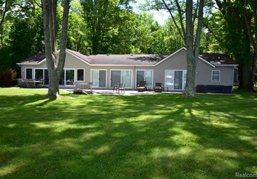 7534 Base Lake Rd. Road Dexter, Mi 48130 - Image 1