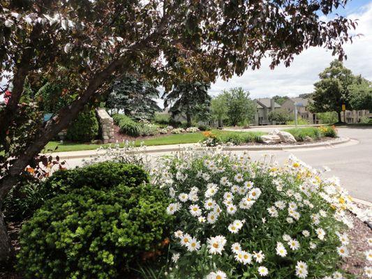 3371 Breckland Court - photo 52