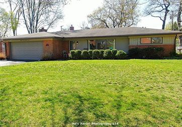 8371 GOLF LANE Drive Commerce Township, Mi 48382 - Image 1