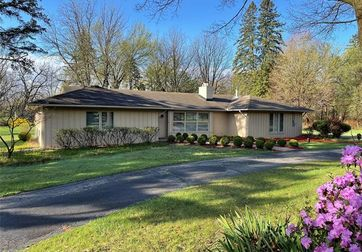 30621 N GREENBRIAR Road Franklin, Mi 48025 - Image 1