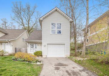 909 Wildt Street Ann Arbor, MI 48103 - Image 1