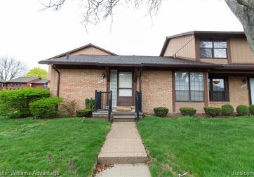 24861 GREENHILL Road Warren, Mi 48091 - Image 1