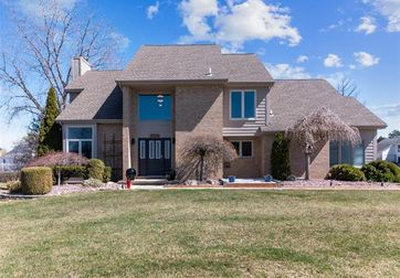 7117 Timberview Trail West Bloomfield, Mi 48322 - Image 1