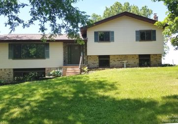 8535 Scully Road Whitmore Lake, MI 48189 - Image 1