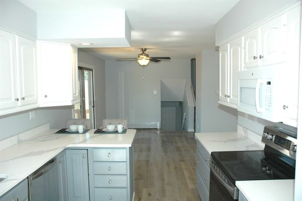 8535 Scully Road - photo 3