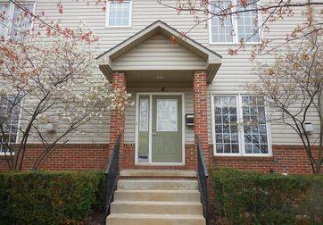 936 Wall Street #4 Ann Arbor, MI 48105 - Image 1