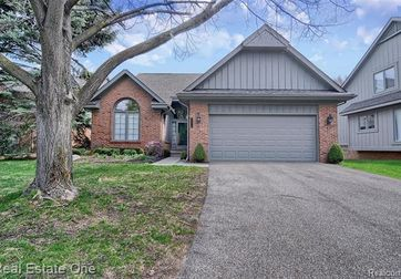 37818 AVON Lane Farmington Hills, Mi 48331 - Image 1