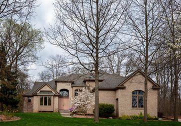4940 Birkdale Ann Arbor, MI 48103 - Image 1