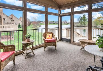2200 Twin Islands Court Ann Arbor, MI 48108 - Image 1
