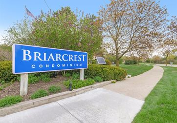 300 Briarcrest Drive #145 Ann Arbor, MI 48104 - Image 1
