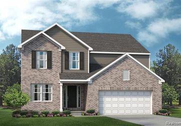 56426 SCHOENHERR Road Shelby Twp, Mi 48315 - Image 1