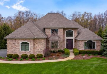 2110 Hollow Oak Drive Ann Arbor, MI 48103 - Image 1