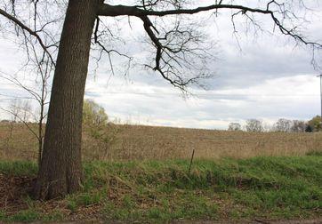0 Greenwood #D Grass Lake, MI 49240 - Image 1