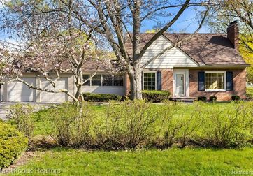 16020 BEVERLY Road Beverly Hills, Mi 48025 - Image 1