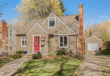1315 Hutchins Avenue Ann Arbor, MI 48103 - Image 1