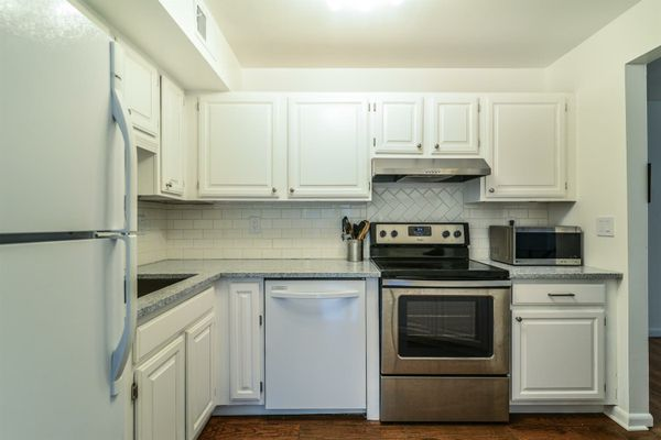 2235 S Huron Parkway #1 - photo 3