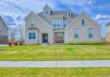 24499 SCENIC Drive South Lyon, Mi 48178 - Image 1