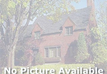 951 E BARRETT Avenue Madison Heights, Mi 48071 - Image 1