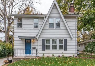 1919 Dexter Avenue Ann Arbor, MI 48103 - Image 1