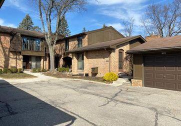 1076 Greenhills Drive Ann Arbor, MI 48105 - Image 1