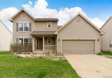 3868 SUGARBUSH Drive Howell, Mi 48843 - Image 1