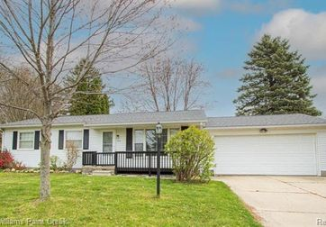 575 Metcalf Drive Imlay City, Mi 48444 - Image 1