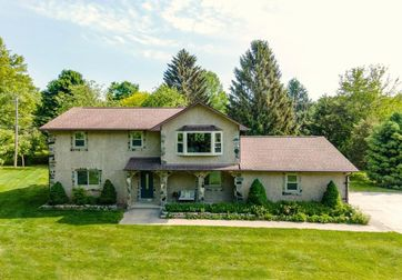 3750 Valentine Road Whitmore Lake, MI 48189 - Image 1