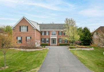 2214 Gray Fox Court Ann Arbor, MI 48103 - Image 1