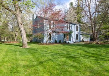 470 Huntington Drive Ann Arbor, MI 48104 - Image 1