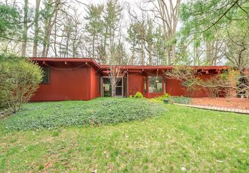375 Rock Creek Court Ann Arbor, MI 48104 - Image 1