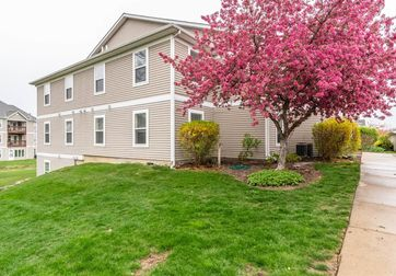1338 Heatherwood Lane Ann Arbor, MI 48108 - Image 1