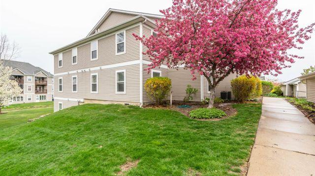 1338 Heatherwood Lane Ann Arbor, MI 48108