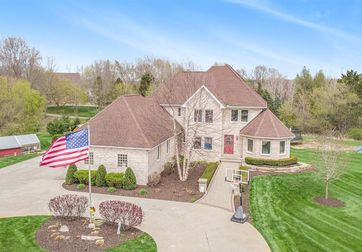 3340 Jennings Road Whitmore Lake, MI 48189 - Image 1