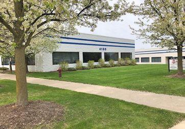 4130 Varsity Drive Ann Arbor, MI 48108 - Image 1