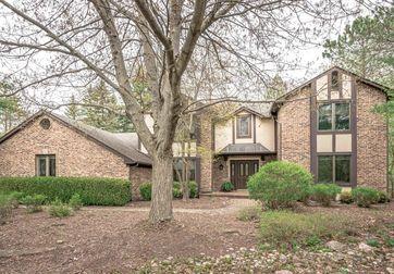 1376 Wolverhampton Lane Ann Arbor, MI 48105 - Image 1
