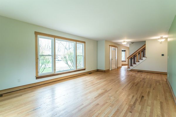 1425 Bardstown Trail - photo 3
